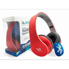 Auricular HeadBluex Bluetooth 4.0
